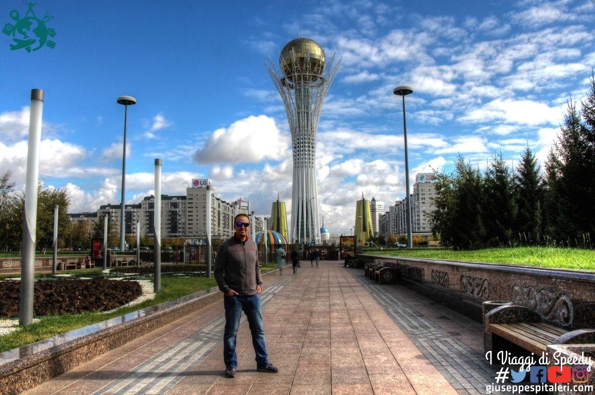 astana_kazakhstan_hdr_www-giuseppespitaleri-com_-049