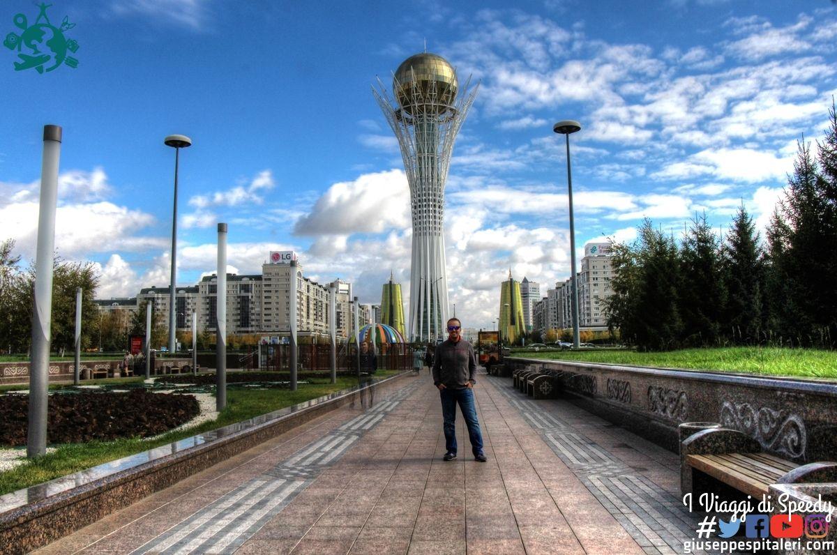 astana_kazakhstan_hdr_www-giuseppespitaleri-com_-050