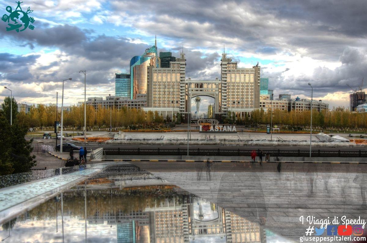astana_kazakhstan_hdr_www-giuseppespitaleri-com_-051