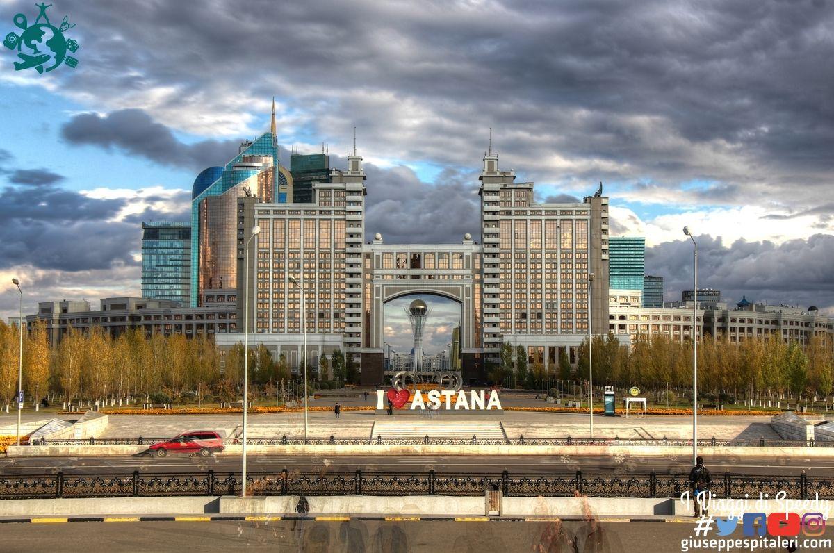 astana_kazakhstan_hdr_www-giuseppespitaleri-com_-052