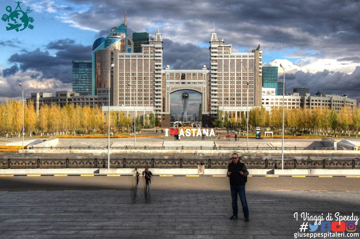 astana_kazakhstan_hdr_www-giuseppespitaleri-com_-053