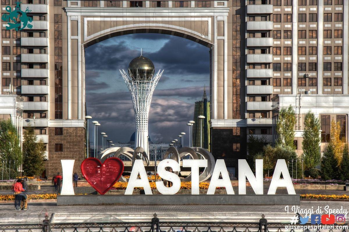 astana_kazakhstan_hdr_www-giuseppespitaleri-com_-055