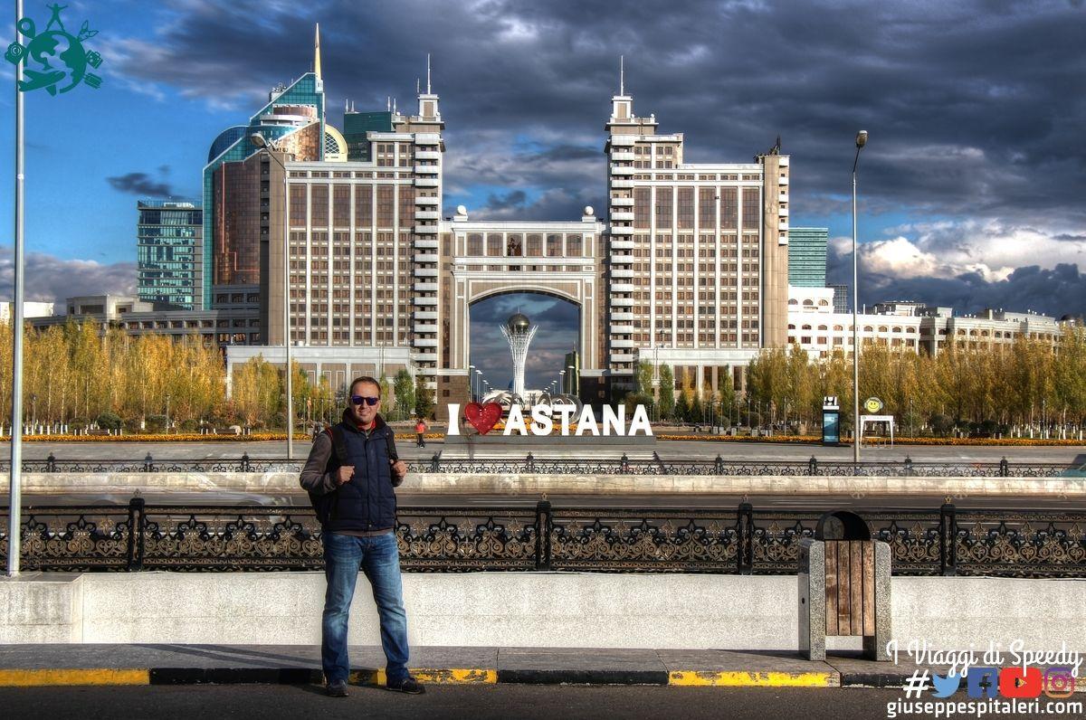 astana_kazakhstan_hdr_www-giuseppespitaleri-com_-056