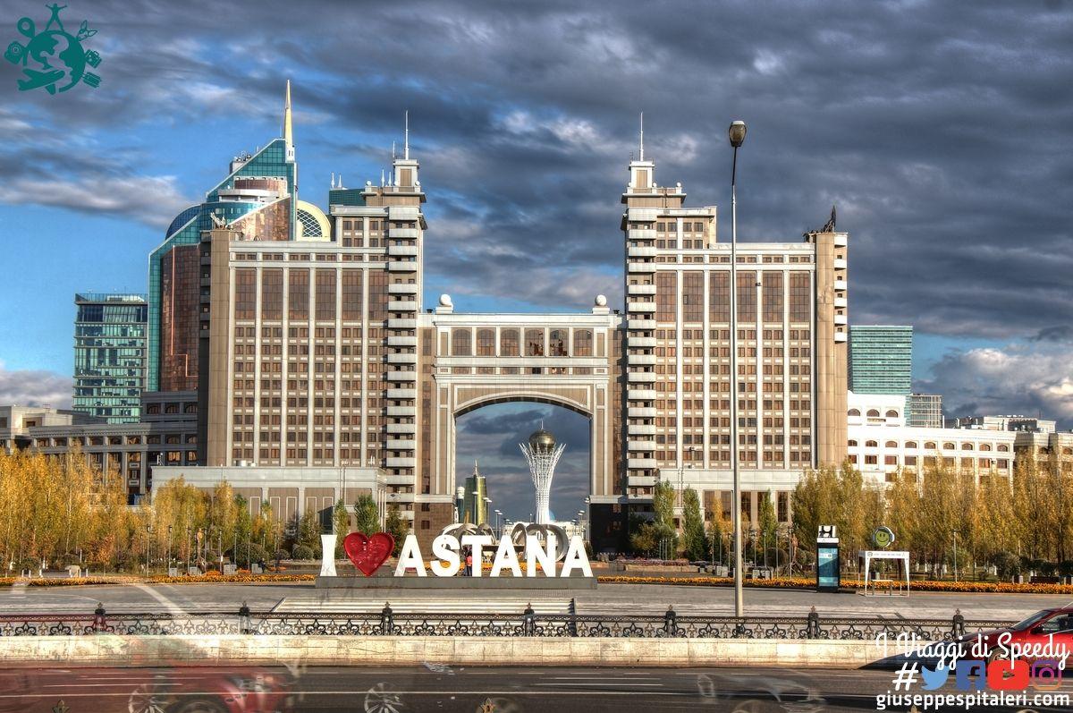 astana_kazakhstan_hdr_www-giuseppespitaleri-com_-061