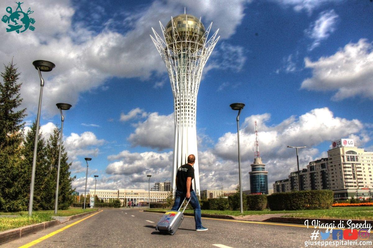 astana_kazakhstan_hdr_www-giuseppespitaleri-com_-063