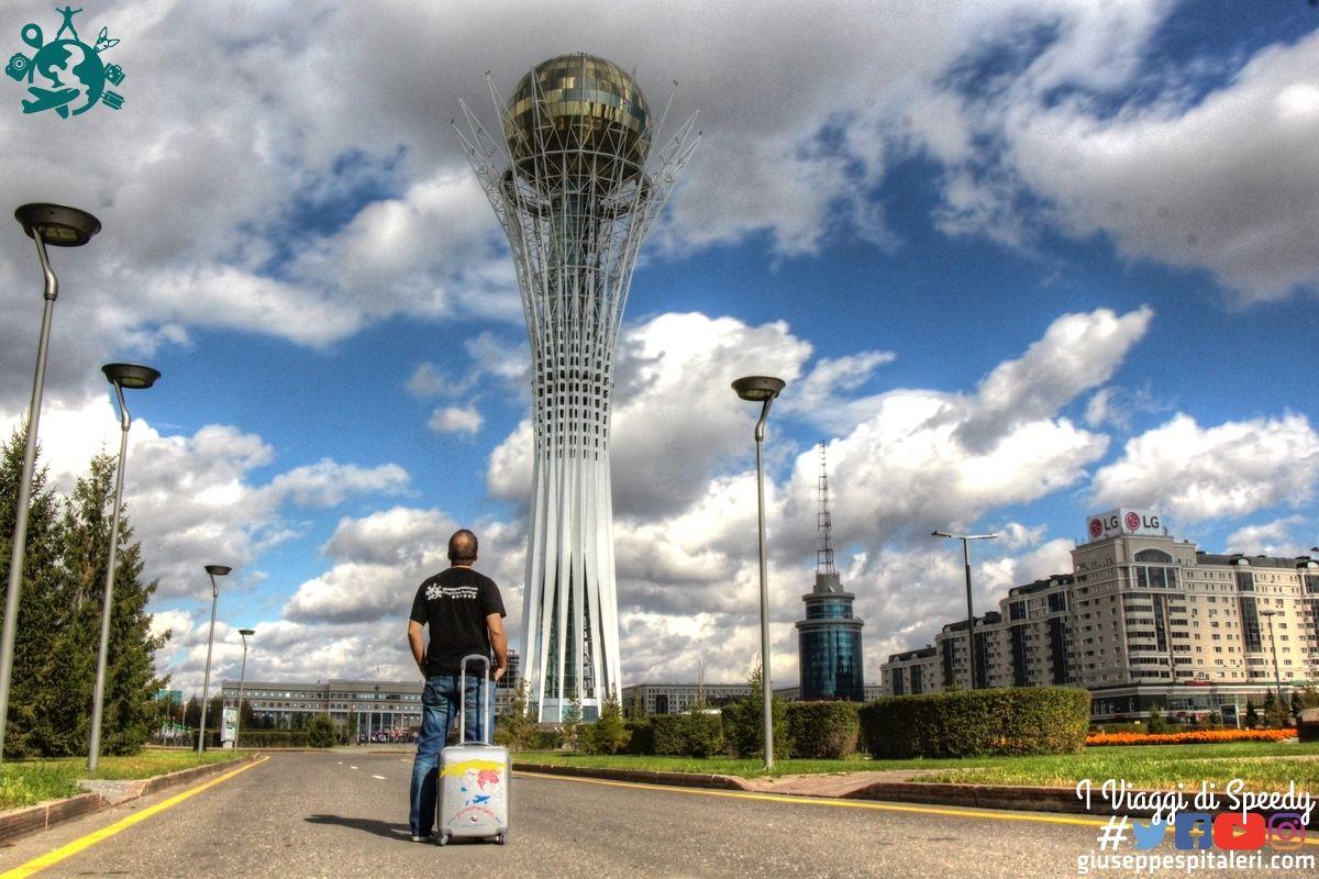 astana_kazakhstan_hdr_www-giuseppespitaleri-com_-064