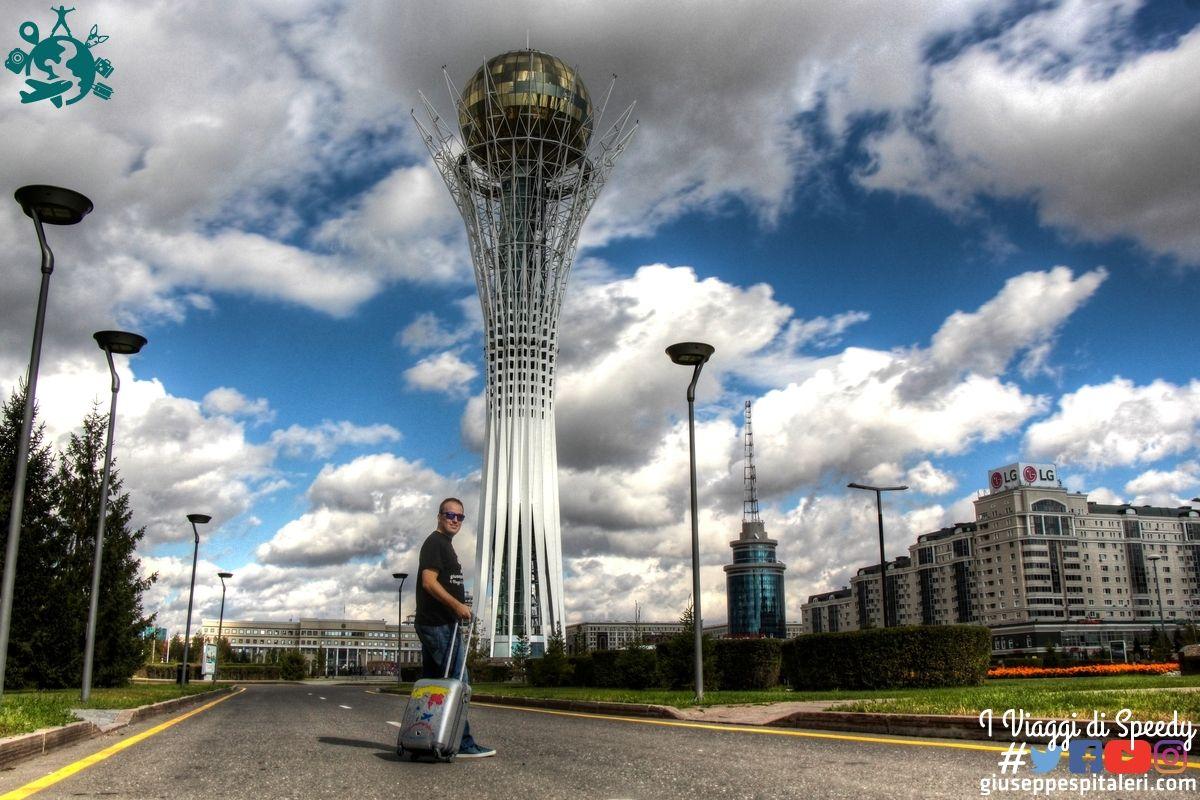 astana_kazakhstan_hdr_www-giuseppespitaleri-com_-065