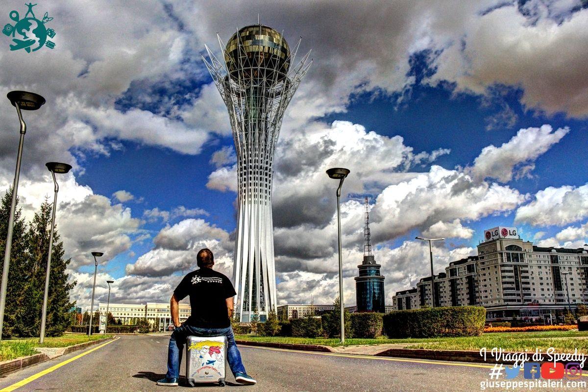 astana_kazakhstan_hdr_www-giuseppespitaleri-com_-066