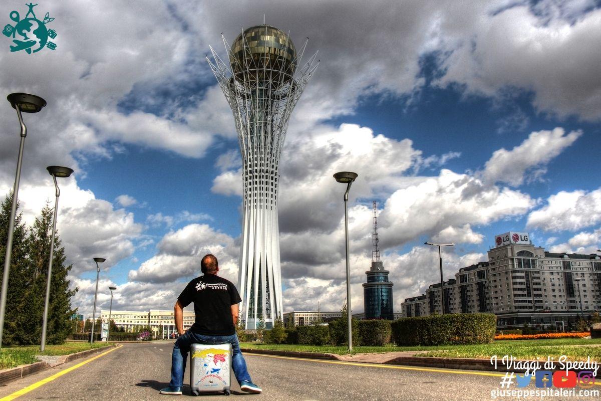 astana_kazakhstan_hdr_www-giuseppespitaleri-com_-067