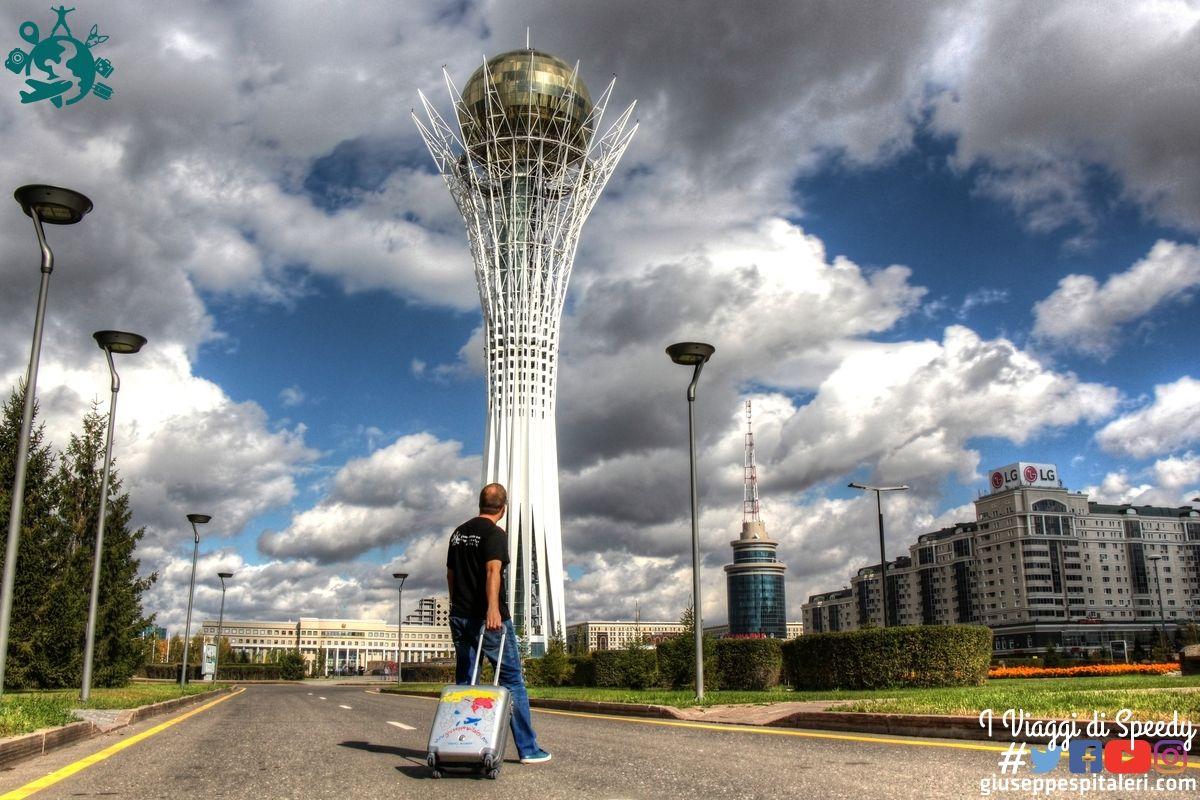 astana_kazakhstan_hdr_www-giuseppespitaleri-com_-069
