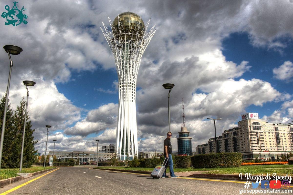 astana_kazakhstan_hdr_www-giuseppespitaleri-com_-070
