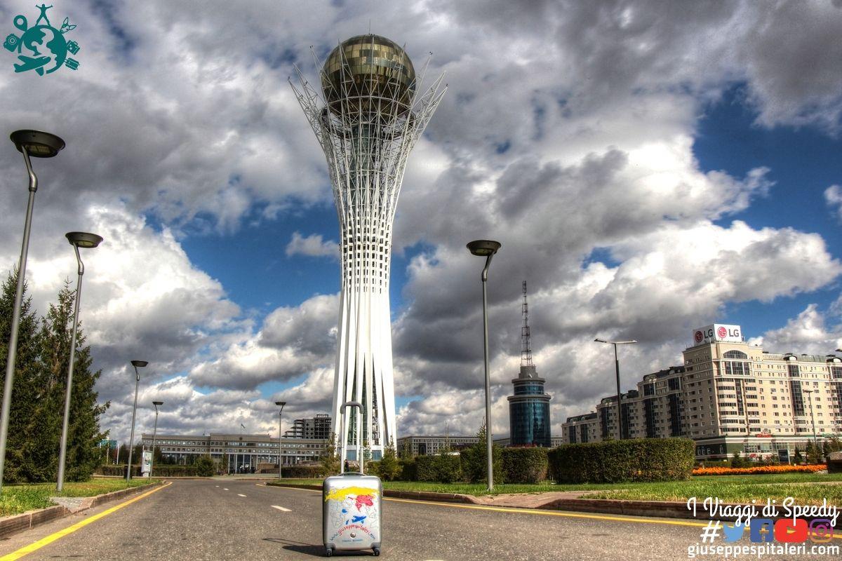 astana_kazakhstan_hdr_www-giuseppespitaleri-com_-071