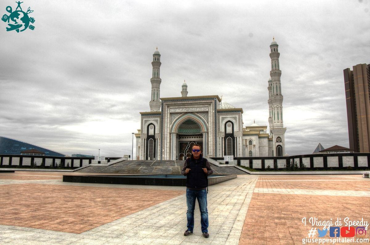 astana_kazakhstan_hdr_www-giuseppespitaleri-com_-076