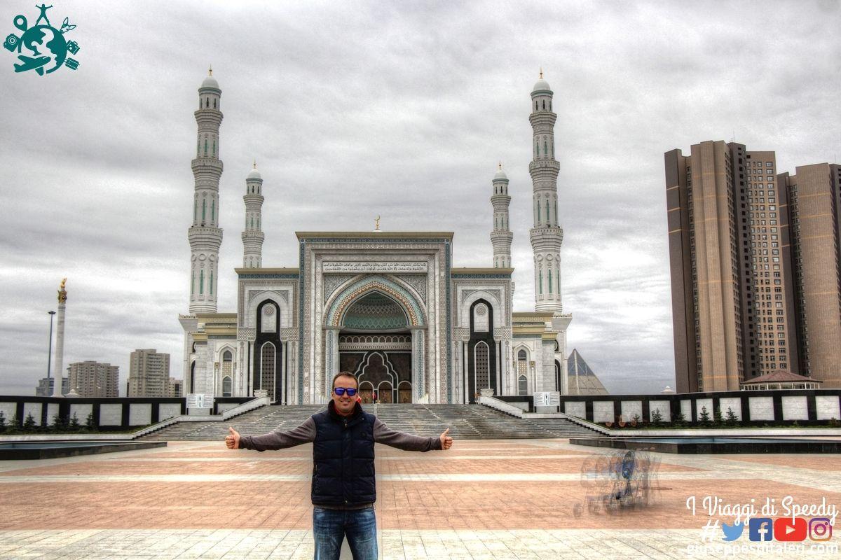 astana_kazakhstan_hdr_www-giuseppespitaleri-com_-080