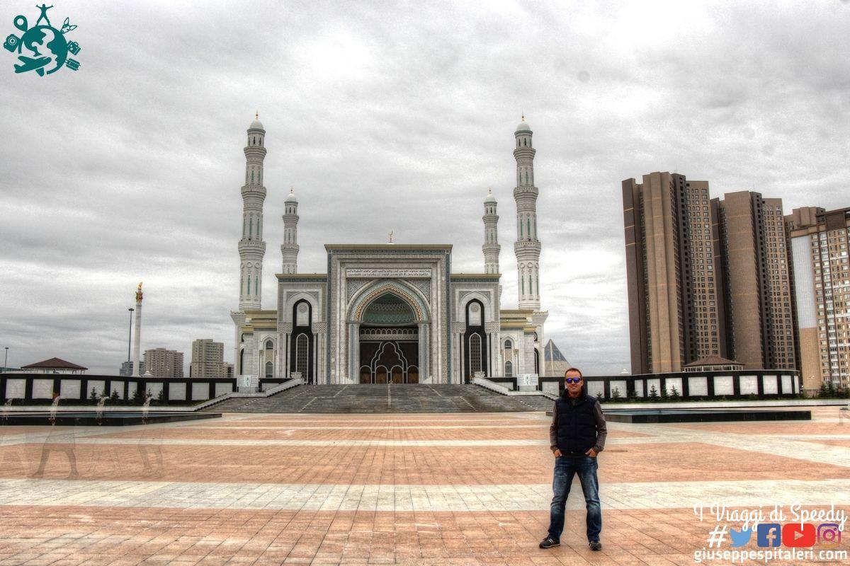 astana_kazakhstan_hdr_www-giuseppespitaleri-com_-081