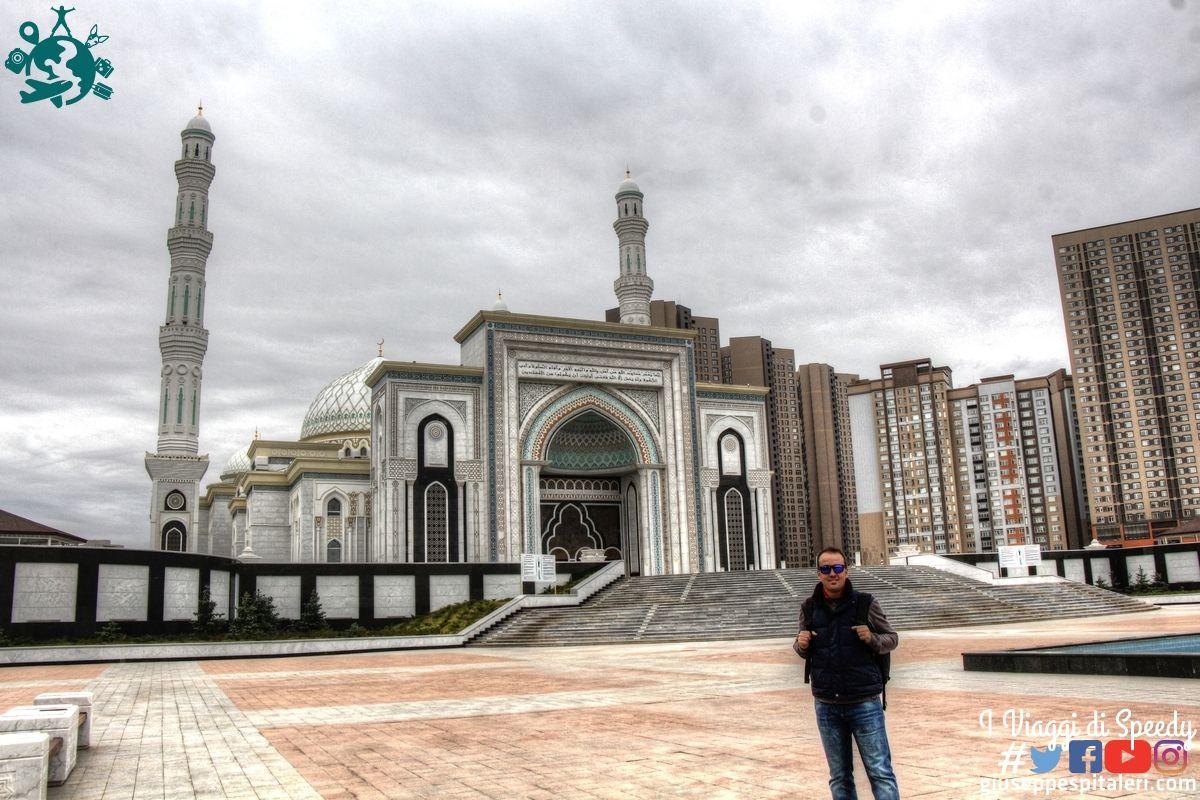 astana_kazakhstan_hdr_www-giuseppespitaleri-com_-082
