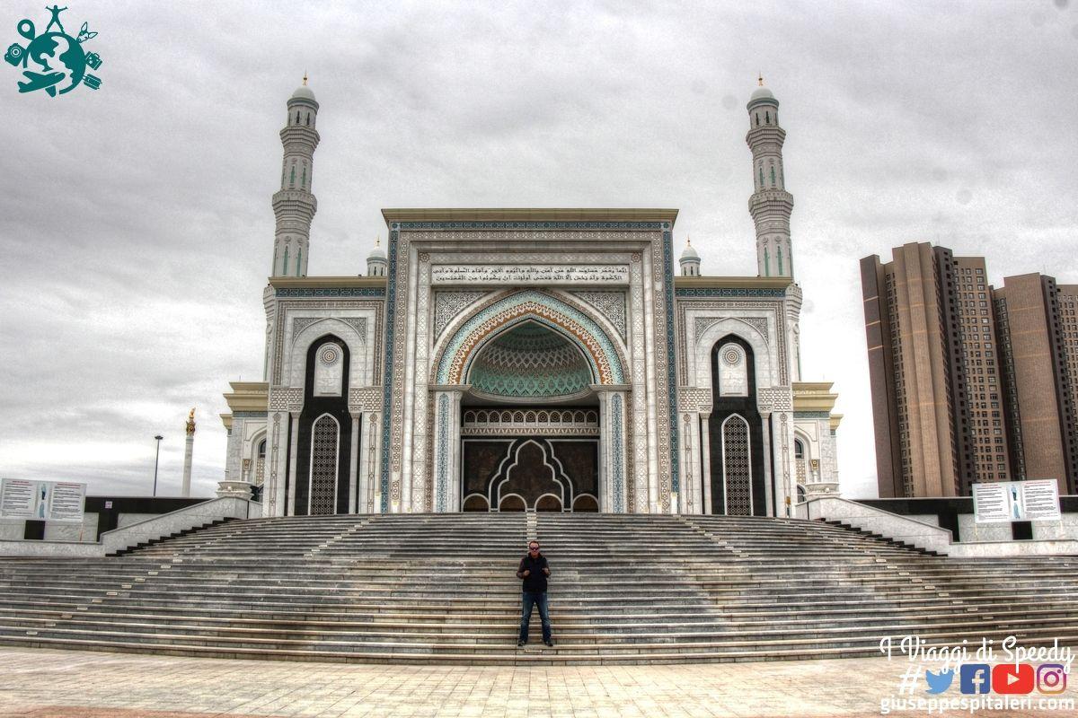 astana_kazakhstan_hdr_www-giuseppespitaleri-com_-086