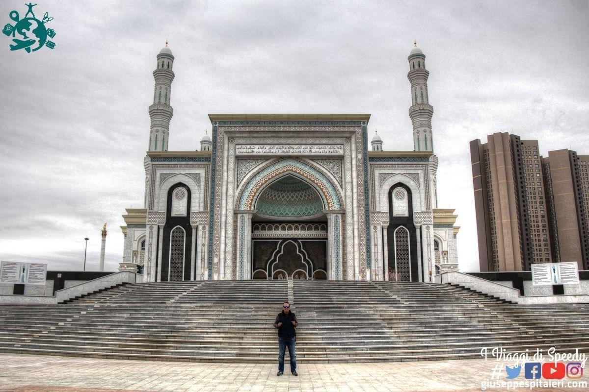 astana_kazakhstan_hdr_www-giuseppespitaleri-com_-087