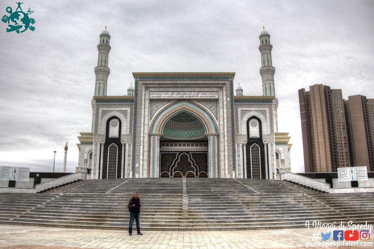 astana_kazakhstan_hdr_www-giuseppespitaleri-com_-088