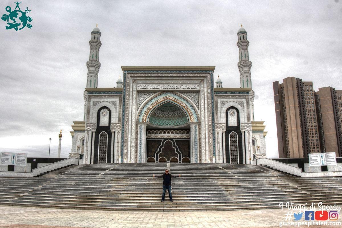 astana_kazakhstan_hdr_www-giuseppespitaleri-com_-089