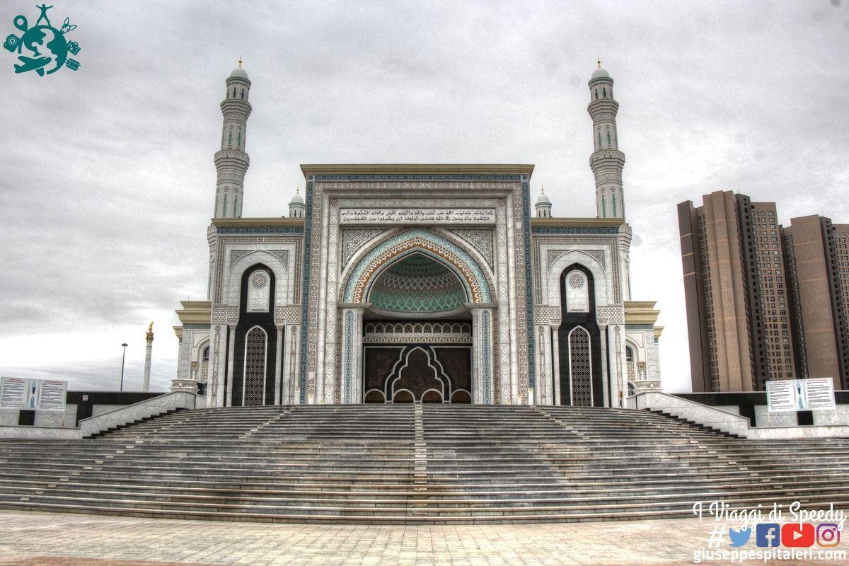 astana_kazakhstan_hdr_www-giuseppespitaleri-com_-090