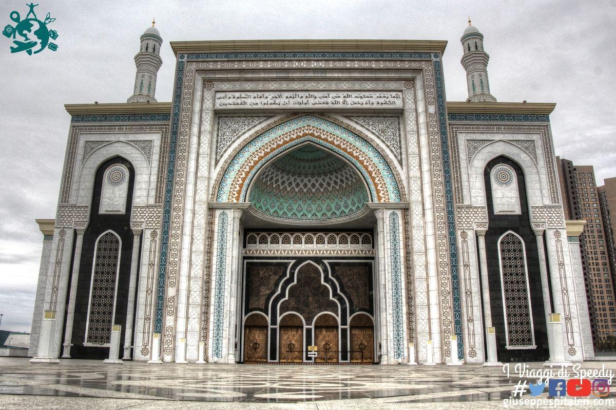 astana_kazakhstan_hdr_www-giuseppespitaleri-com_-091