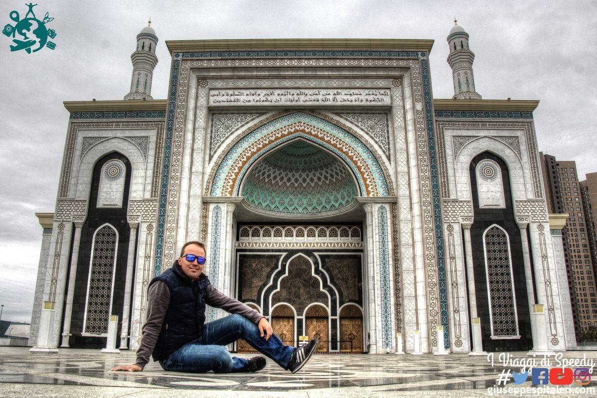 astana_kazakhstan_hdr_www-giuseppespitaleri-com_-094
