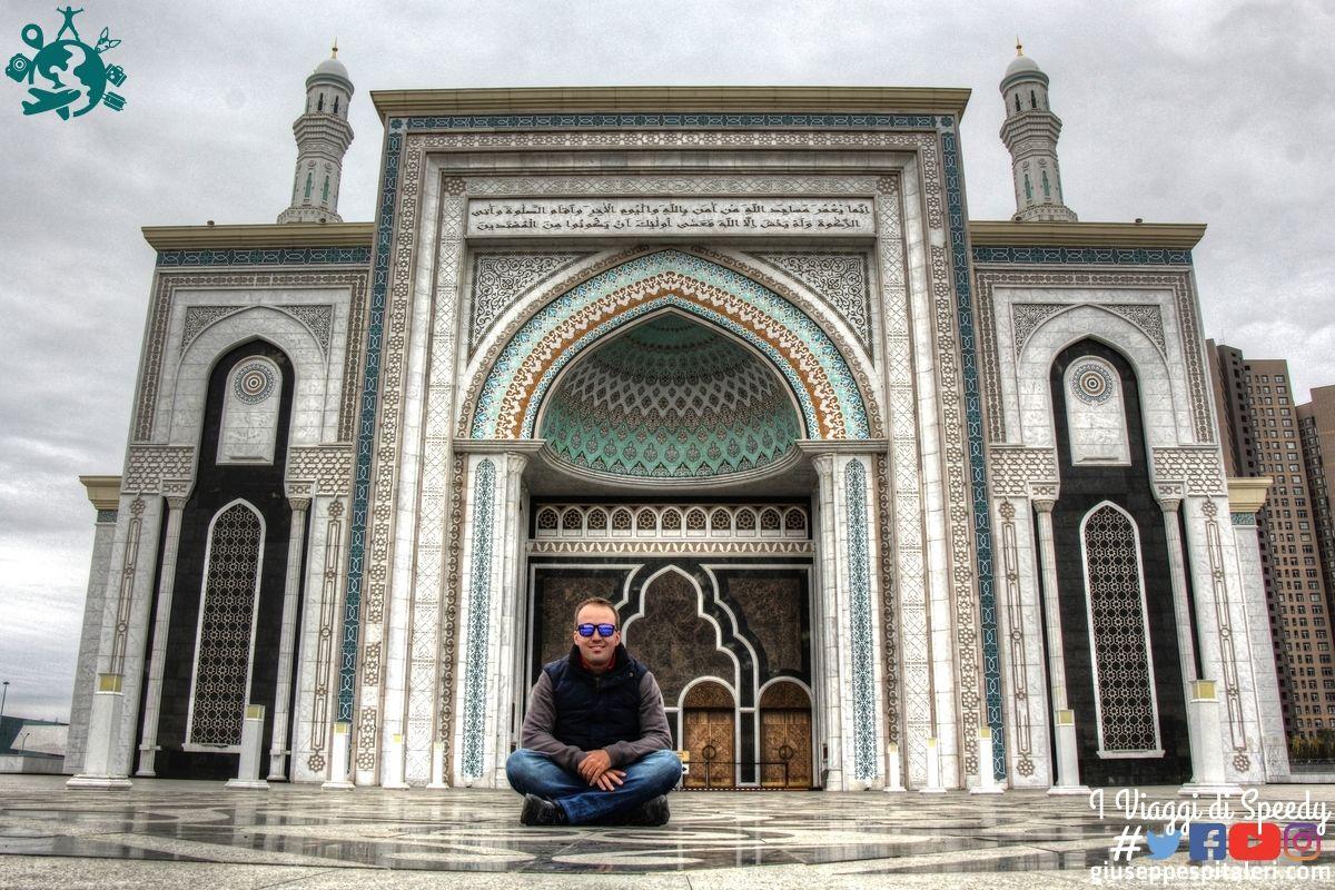 astana_kazakhstan_hdr_www-giuseppespitaleri-com_-095