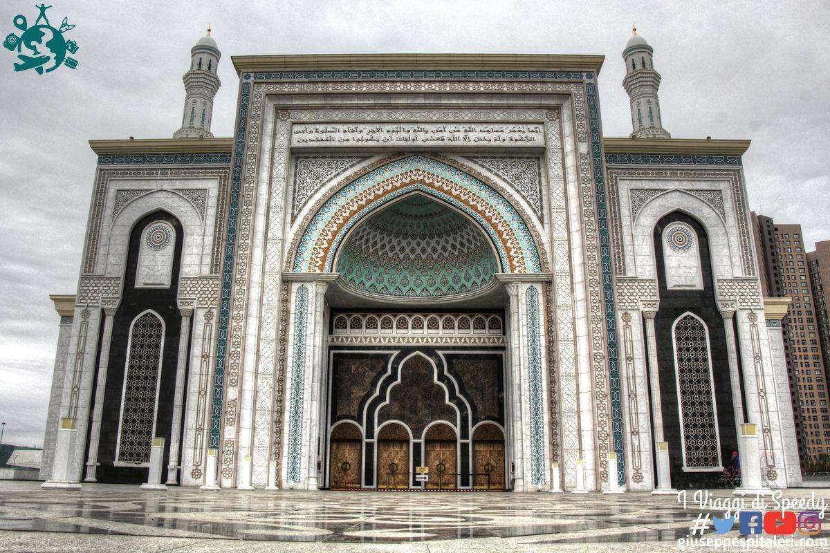 astana_kazakhstan_hdr_www-giuseppespitaleri-com_-096