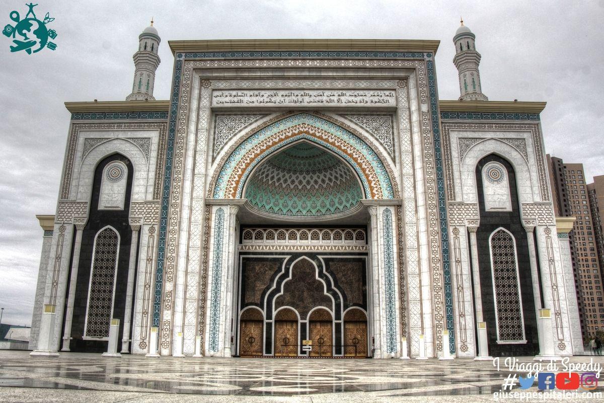 astana_kazakhstan_hdr_www-giuseppespitaleri-com_-097
