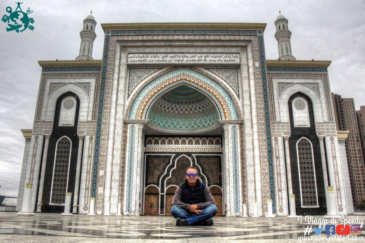 astana_kazakhstan_hdr_www-giuseppespitaleri-com_-100