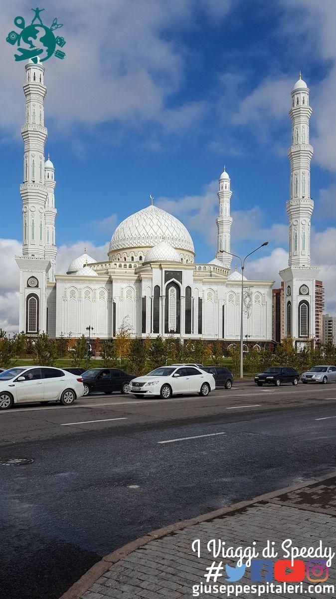 astana_kazakhstan_www-giuseppespitaleri-com_006
