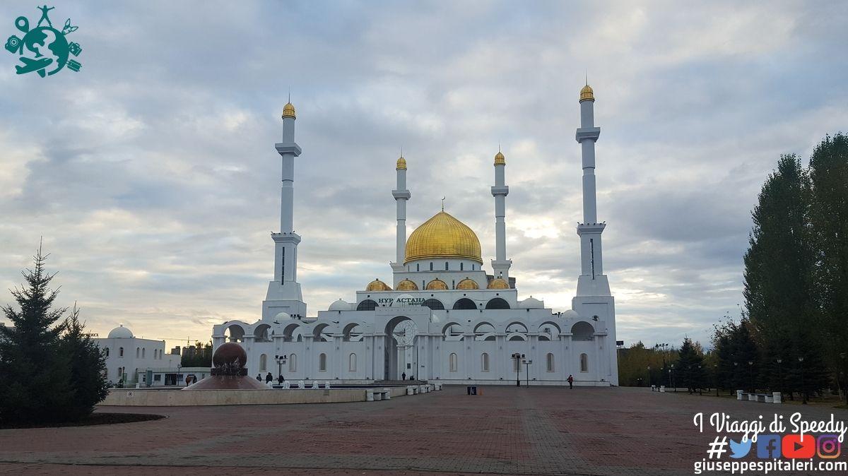 astana_kazakhstan_www-giuseppespitaleri-com_008