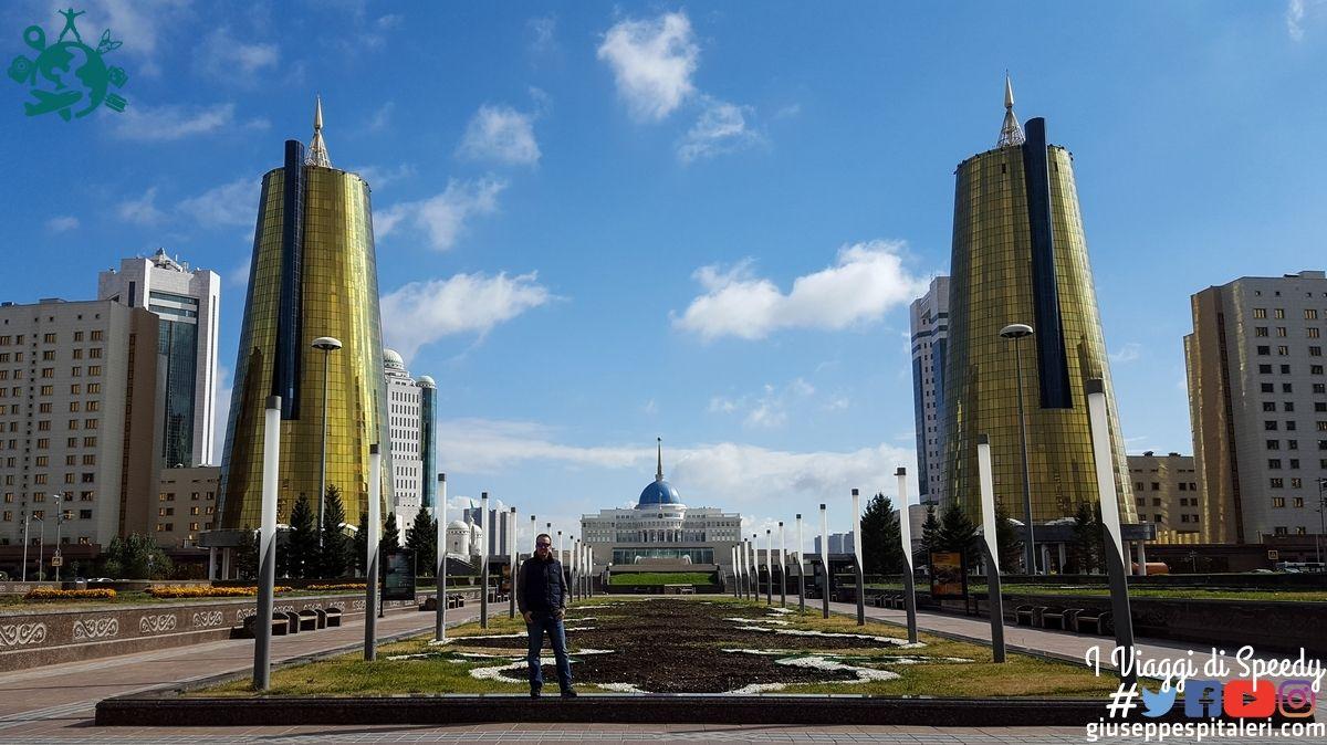 astana_kazakhstan_www-giuseppespitaleri-com_010