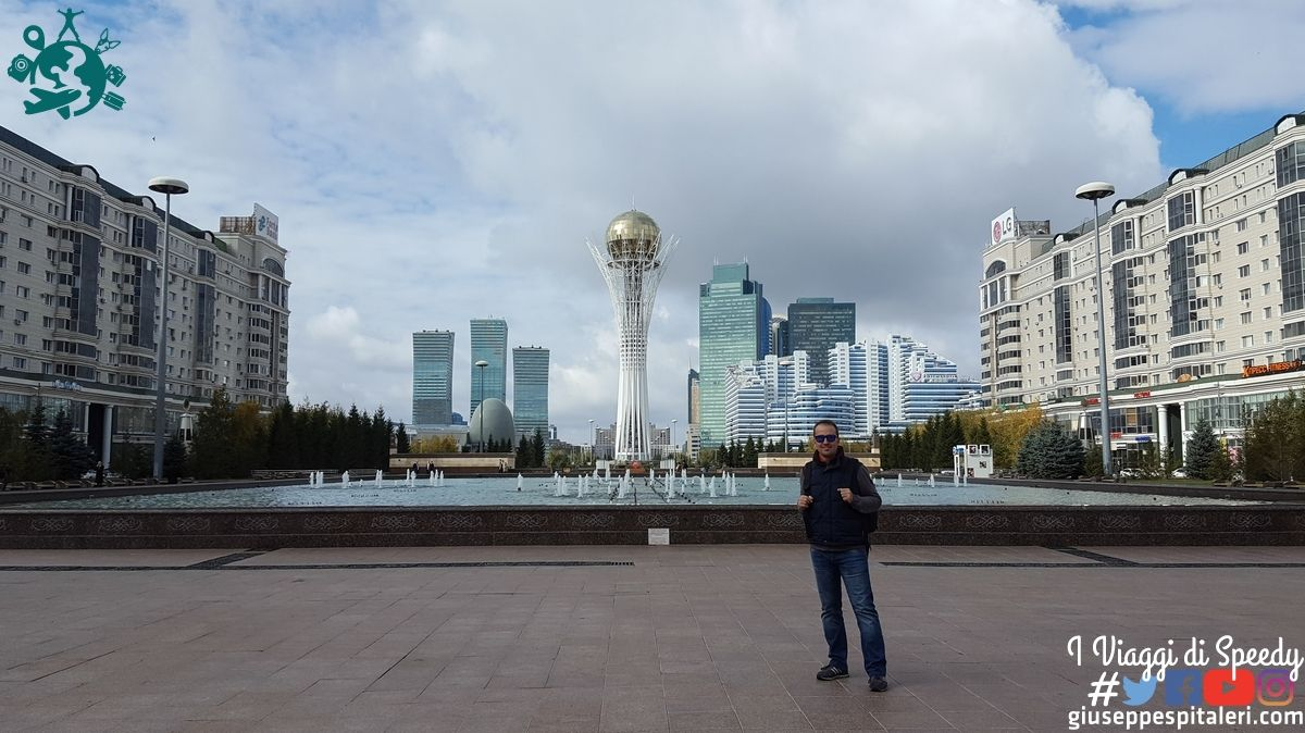 astana_kazakhstan_www-giuseppespitaleri-com_011