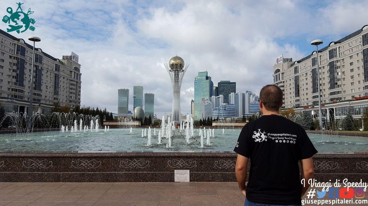 astana_kazakhstan_www-giuseppespitaleri-com_012