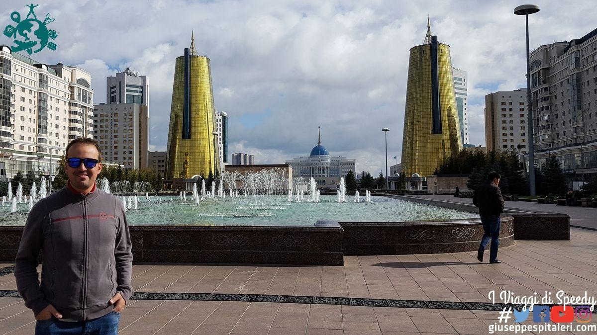 astana_kazakhstan_www-giuseppespitaleri-com_013
