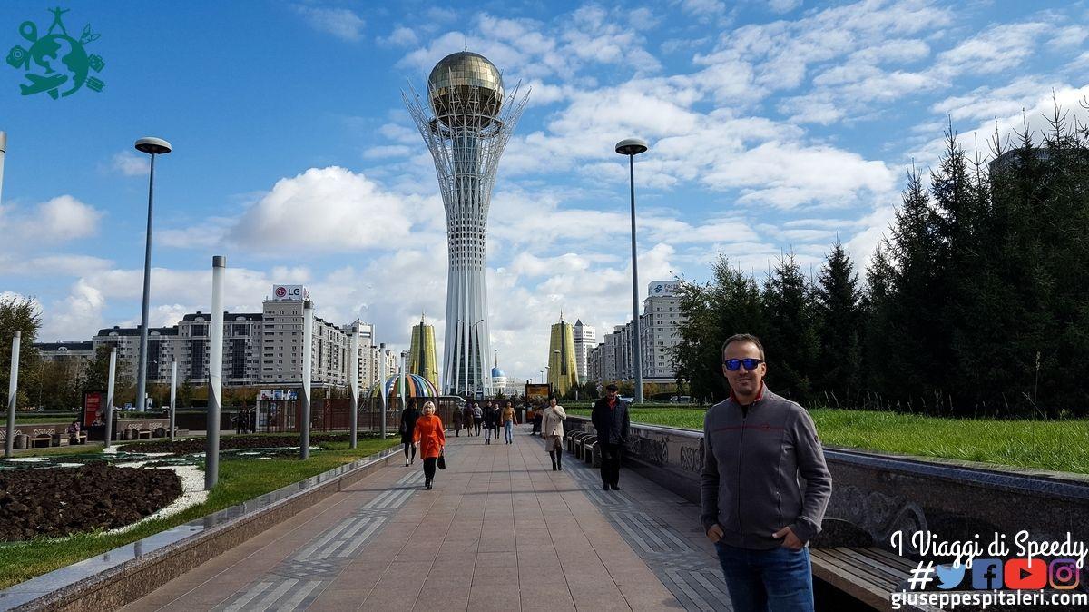 astana_kazakhstan_www-giuseppespitaleri-com_014