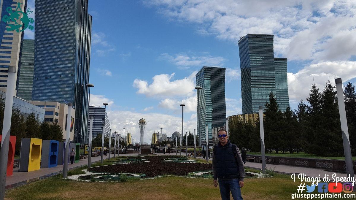 astana_kazakhstan_www-giuseppespitaleri-com_015