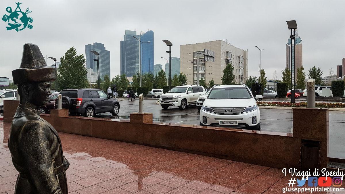 astana_kazakhstan_www-giuseppespitaleri-com_028