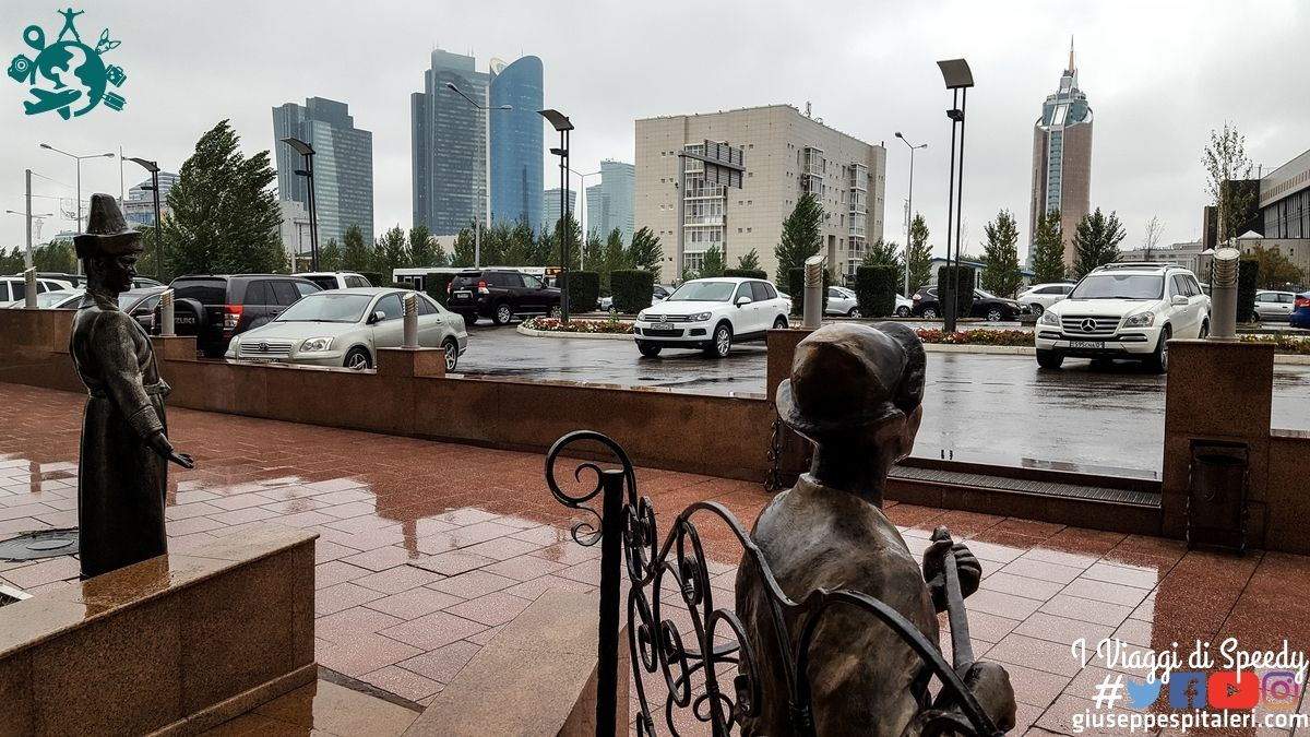 astana_kazakhstan_www-giuseppespitaleri-com_030