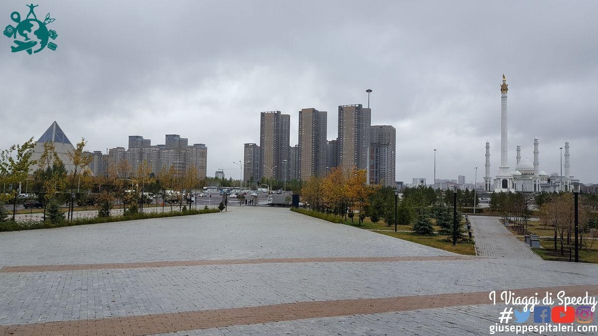 astana_kazakhstan_www-giuseppespitaleri-com_035