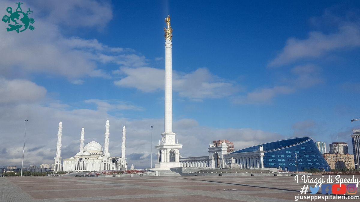 astana_kazakhstan_www-giuseppespitaleri-com_063