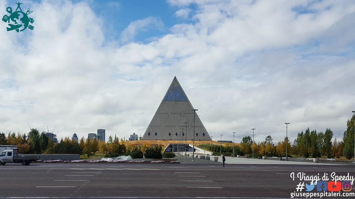 astana_kazakhstan_www-giuseppespitaleri-com_064