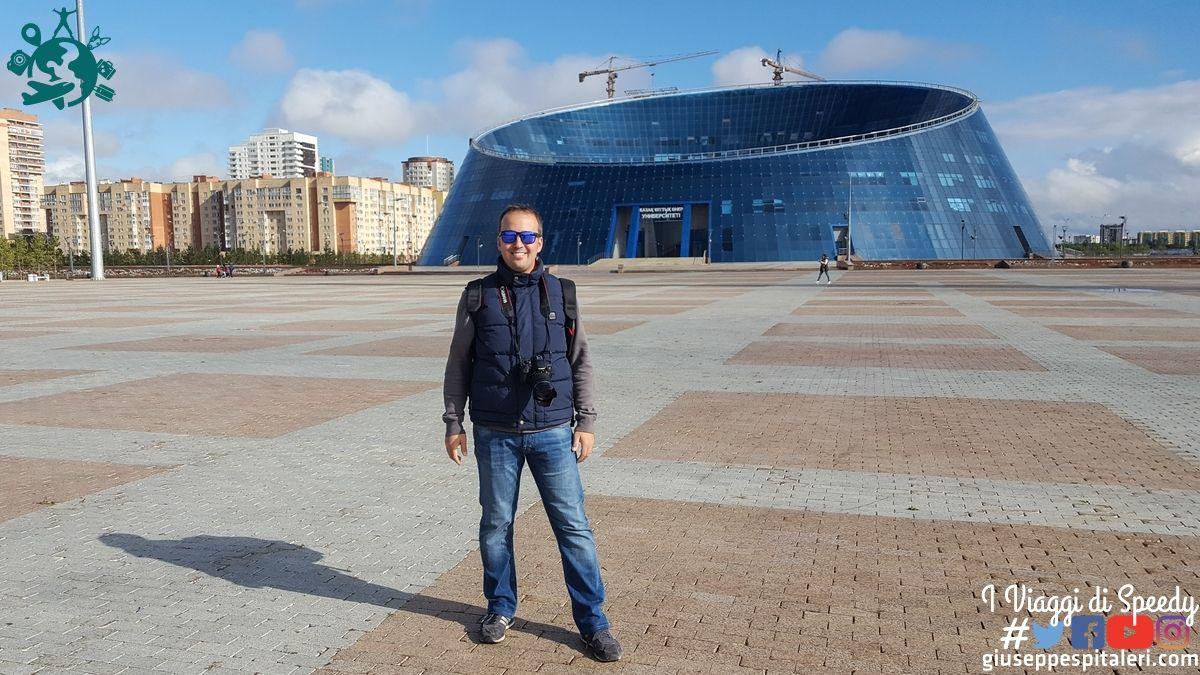 astana_kazakhstan_www-giuseppespitaleri-com_065