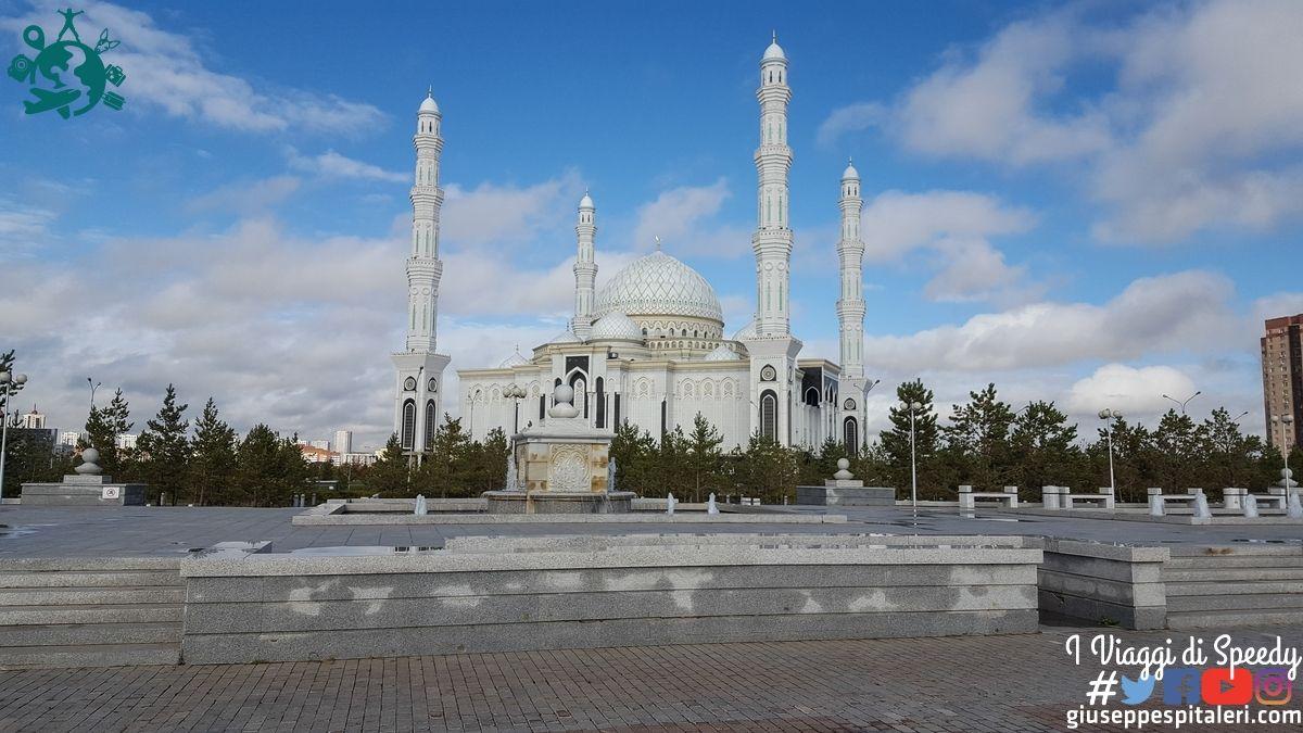 astana_kazakhstan_www-giuseppespitaleri-com_066