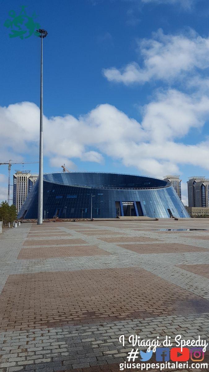 astana_kazakhstan_www-giuseppespitaleri-com_067