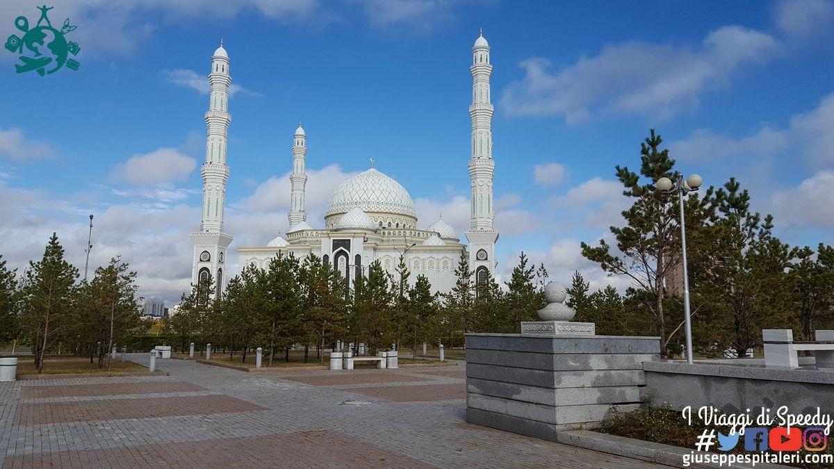astana_kazakhstan_www-giuseppespitaleri-com_069
