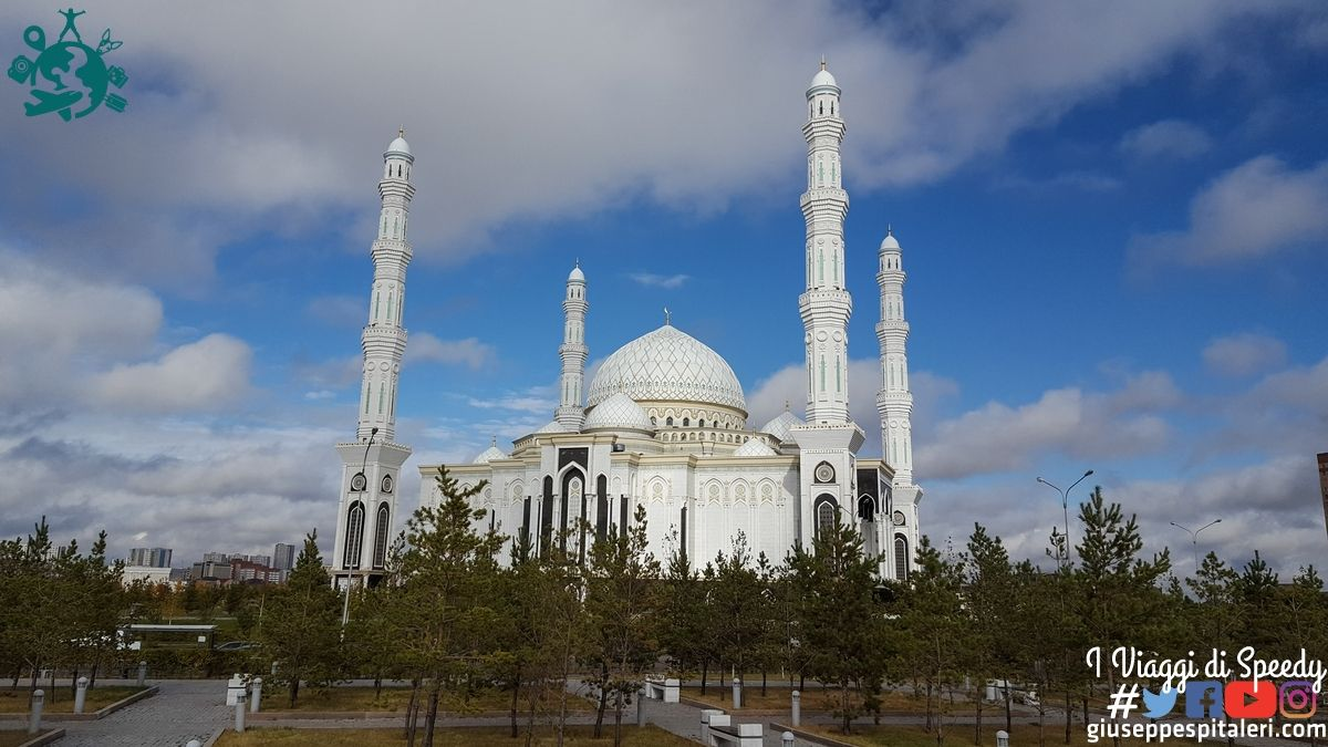 astana_kazakhstan_www-giuseppespitaleri-com_070