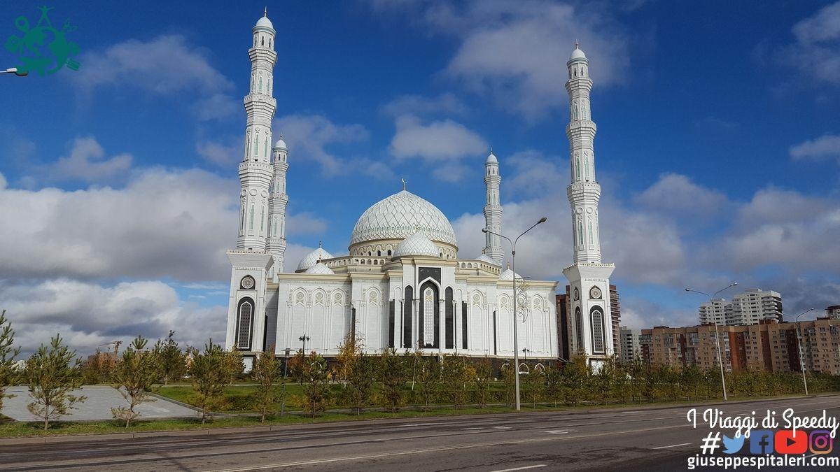 astana_kazakhstan_www-giuseppespitaleri-com_072
